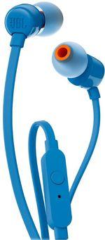 {u'ru': u'\u041d\u0430\u0443\u0448\u043d\u0438\u043a\u0438 \u0441 \u043c\u0438\u043a\u0440\u043e\u0444\u043e\u043d\u043e\u043c JBL T110 Blue', u'ro': u'Casc\u0103 cu microfon JBL T110 Blue'}
