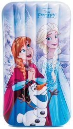 Надувной матрас Intex 48776 Frozen