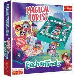 Игра настольная Волшебный лес / Mattel, код 43091