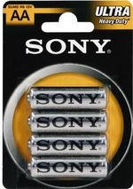 {u'ru': u'\u0411\u0430\u0442\u0430\u0440\u0435\u0439\u043a\u0430 Sony SUM3NUB4A', u'ro': u'Baterie electric\u0103 Sony SUM3NUB4A'}
