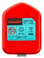 Аккумулятор для инструмента Hammer AKH1220
