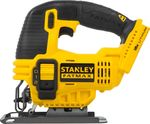 Лобзик электрический Stanley FMC650B-XJ