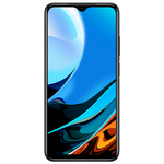 Redmi 9T 4/64 Gb EU Grey