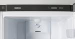 Холодильник Atlant ХМ 4424-189-ND