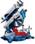 Пила Bosch GTM 12 JL 0601B15001