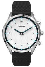 Смарт-часы Head Advantage (HE-002-01)