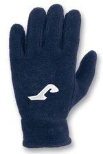 Зимние перчатки JOMA - GUANTE