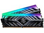 8GB DDR4-3600MHz  ADATA XPG Spectrix D41 RGB