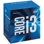 Процессор Intel Core i3-10300 3.7-4.4GHz Box