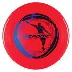 Фрисби d=27 см, 175 гр Schildkrot Aerobie Medalist 970067 (5394)