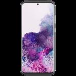 Samsung Galaxy S20+ 8/128ГБ (G985F), Cosmic Gray
