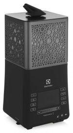 Увлажнитель воздуха Electrolux EHU-3810D Yoga Black