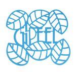 Suport GIPFEL GP-0208 (p/fierbinte)