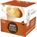 {u'ru': u'\u041a\u043e\u0444\u0435 Dolce Gusto Caffe Lungo 112g (16capsule)', u'ro': u'Cafea Dolce Gusto Caffe Lungo 112g (16capsule)'}