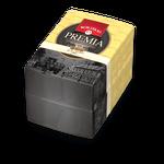 ROKISKIO™ сыр полутвердый