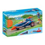 Stomp Racer, PM9375
