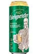 Edelmeister Pilsener