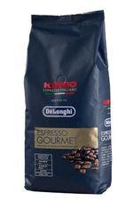 {u'ru': u'\u041a\u043e\u0444\u0435 KIMBO Espresso Gourmet 250g', u'ro': u'Cafea KIMBO Espresso Gourmet 250g'}