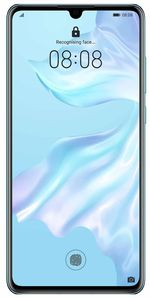 Huawei P30 Pro 8Gb/256Gb Breathing Crystal