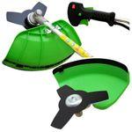 Триммер для газона бензиновый GreenLand GL-43C