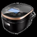 Multicooker Redmond RMC-M250E