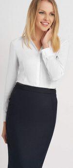 Блуза ORSAY Белый orsay 690052