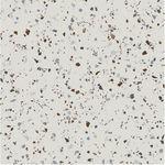 Керамогранитная плитка South White Natural 59.55x59.55mm