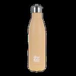 Coolpack Пастель бутылка / термоc,оранжевый
