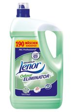 Ополаскиватель Lenor Lenor Professional Spring, 5 L