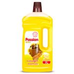 Средство для очистки и ухода за линолеумом Passion Gold 1 л