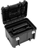 Ящик для инструментов Stanley FatMax TSTAK VI (FMST1-71971)