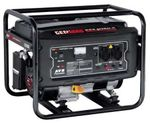 Электрогенератор Genmac Powersmart G2200