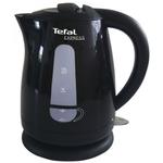 TEFAL KO299830