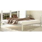 Кровать Afina