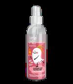 Spray bifazic pentru păr «Pieptănare ușoară», ESTEL Little Me, 3+, 200 ml., Portocală