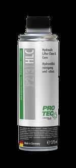 Hidraulic Lifter Care PRO TEC  Reduce lovitura  liftieri supapă hidraulice