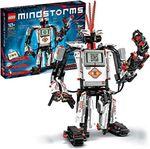 LEGO MINDSTORMS® EV3 601 art 31313