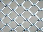 Сетка плетеная Рабица 45x45 ОЦ 2,2 мм