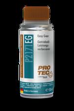 Easy Gear PRO TEC Добавка к трансмиссионному маслу