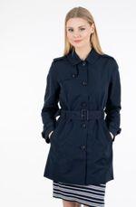 Куртка TOM TAILOR Темно синий 1016747