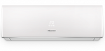 Aparat de aer condiționat Hisense Smart DC Inverter AST-12UW4SVEDB03 + Cold Plasma Filter