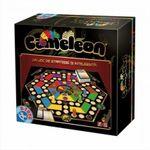 Настольная игра Cameleon, код 41174