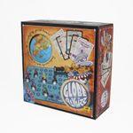 Настольная игра Globe Whizz, код 41326