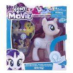 Интерактивная игрушка Пони My Little Pony