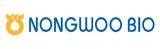 Nongwoo Bio (Coreea)