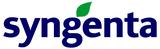 Syngenta (Elveţia)
