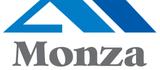 Monza plus