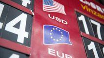 Curs valutar 21 septembrie 2021: Cât valorează un euro și un dolar