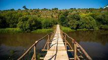 Satele din R. Moldova care se transformă în centre de atracție turistică