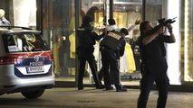 Europa se trezeşte la realitate după ultimele atentate teroriste
